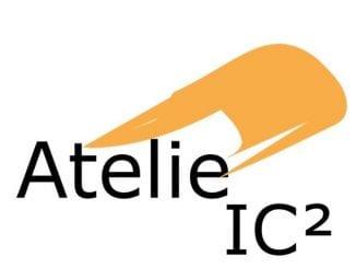 Atelie IC2