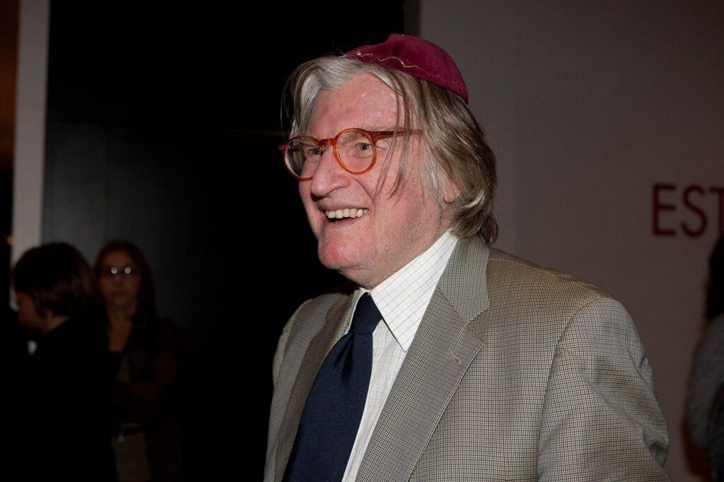 Henry Sobel, Rabino da Congregação Israelita Paulista (CIP)