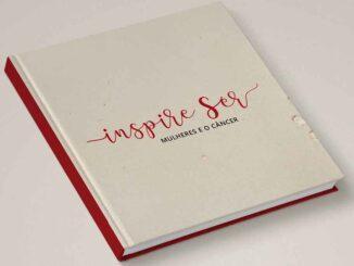 Livro Inspire-se